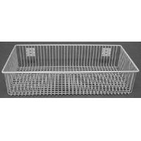 Wholesale Slatwall Basket from china suppliers