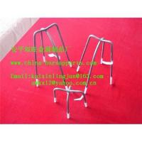 Wholesale Wire bar chairs from china suppliers