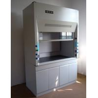 Wholesale lab fume cupboard factory ,  lab fume cupboard china factory, lab fume hoods factory from china suppliers