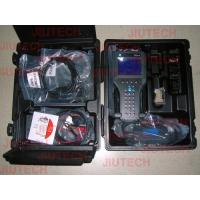 Wholesale Original GM Tech2 with Candi Diagnostic  Gm Tech2 Scanner from china suppliers