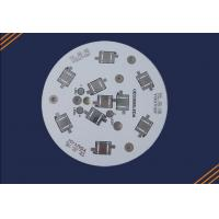 Wholesale Air conditioning and water heater pot pcb/pcba from china suppliers