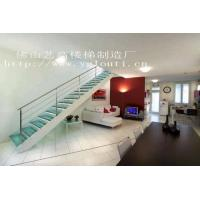 Buy cheap Straight-Type Staircases from wholesalers
