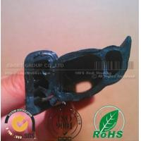 Quality Mechanical rubber seal strip gaskets for sale