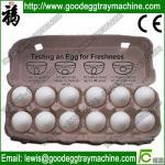 Hot Press Machine (Hydraulic Thermoforming Press Machine)