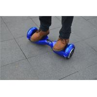 """Wholesale Blue 6.5"""" Smart Balancing Wheel For Teenagers Out Door Sports from china suppliers"""