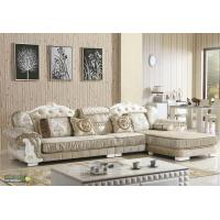 Wholesale N2078#; modern fabric sofa set, home furniture,U shape sofa, living room furniture, Dubai sofa, Arab sofa,Middle East from china suppliers