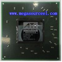 Wholesale Computer IC Chips 216-0683013 GPU chip ATI  from china suppliers