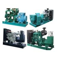 Wholesale Cummins Generator Air Cooled Marine Diesel Engines from china suppliers