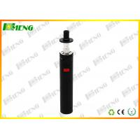 Wholesale 2500Mah Ego Vaporizer Smoking Device Refillable E Cigs 18650 Battery Mod from china suppliers
