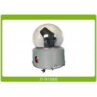 Wholesale JY-N1500S Weatherproof Covers for Moving Head Lights ЗАЩИТНЫЙ КУПОЛ  for Theme Park from china suppliers