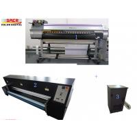 Wholesale Mimaki Muticolor Digital Textile Printing Machine With Epson Head from china suppliers
