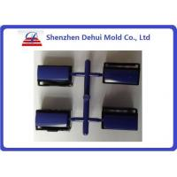 Wholesale High Precision Plastic Overmolding Parts With INCOE Hot Runner Standard from china suppliers