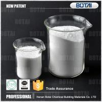Buy cheap Calcium formate 98% for leather and tanning work from wholesalers