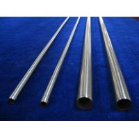 Wholesale Oil cylinder Seamless Precision Steel Tube EN10305-2  6--11.4mm from china suppliers