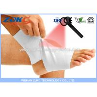 Wholesale Back Pain Laser Pain Relief Device Continuous Wave And Pulsing Operation Mode from china suppliers