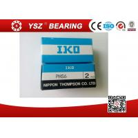 Wholesale Japan Origin Ball Joint Bearings IKO PHS6R Textile Weaving Machinery Rod End Bearings from china suppliers
