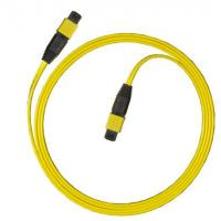 Wholesale MPO Fiber Optic Patch Cord,high fiber density from china suppliers