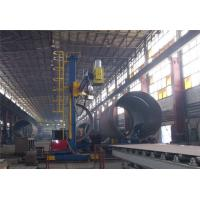 Wholesale Column and Boom welding Manipulator from china suppliers