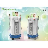 Wholesale SRF and MRF 2 in 1 Facial treatment Fractional Microneedle RF System from china suppliers