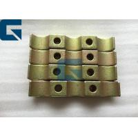 Wholesale Lightweight Volvo Excavator Accessories Copper Clamps VOE107404150 from china suppliers