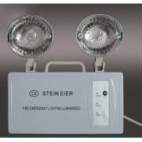 Wholesale Emergency Light from china suppliers