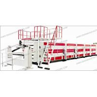 Wholesale Bakelite Foam Plate Production Line from china suppliers
