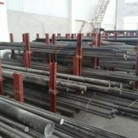 Wholesale AMS 5732 A-286 High Temperature Alloy Bar Black or Bright Finish from china suppliers