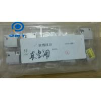 FUJI SMT accessories CP8 DCPH0810 VALVE original brand new stock available  cheap price