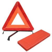 Wholesale Warning Triangle from china suppliers