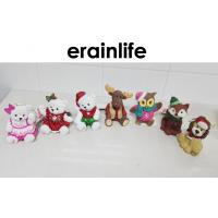 Buy cheap Christmas Tree Hanging Item Christmas Decoration Accessories Gift Item from wholesalers