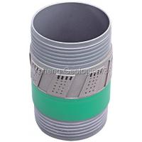 Wholesale High Drill Speed Natural Diamond Core Bit Set For Cutting Non - Ferrous Materials from china suppliers