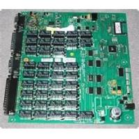 Wholesale Electronic Circuits PCB, FR4 HDI Printed Circuit Boards With Lead- free HASL from china suppliers