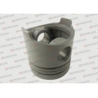 Buy cheap 13216 - 1460 Hino Piston W04d For Diesel Engine Piston Part 132161460 from wholesalers