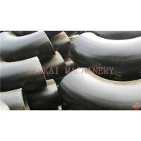 Wholesale Forged Pipe Fittings from china suppliers
