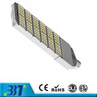 Wholesale Long lifetime IP65 Moderate Cree led street light fixtures 5 years warranty from china suppliers
