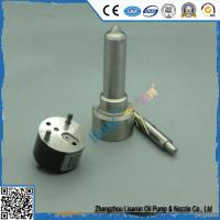 Wholesale injector overhaul repair kit 7135-661 fuel overhaul kit from china suppliers