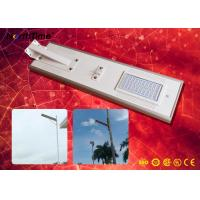 Wholesale Rust proof Energy Efficient Street Led Street Light with 5 Years Guaranty from china suppliers