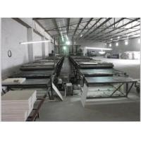 Shijiazhuang Jason Building Materials Import And Export Co.,ltd