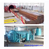 Wholesale Wood Dipping Tank from china suppliers