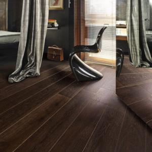 Buy cheap arc click 11mm 12mm diy floor class31 ac3 parquet laminate floor from wholesalers