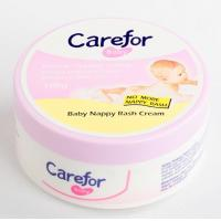 Wholesale Baby Nappy Rash Cream (CFB801/CFB802) from china suppliers
