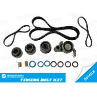 Wholesale Good quality Timing Belt Kit for Kia Carnival KV11 K5 2.5L V6 DOHC 24V #KTBA181 from china suppliers