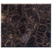 Wholesale Brown Imperial Granite,Brown Imperial Granite Tile,Brown Imperial Granite Slab,Brown Imperial Granite Countertop from china suppliers