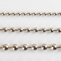 Buy cheap LT-01SS Metal Bead Curtain from wholesalers