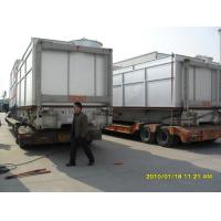 Closed Cooling tower (made in shanghai)