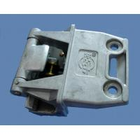 Wholesale Santalucia Steel Stenter Machine Parts Nonrust Stenter Clips For Stenter Machinery from china suppliers