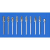 Wholesale Low Speed Carbide Burrs-9 from china suppliers