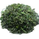 Wholesale Mount Emei Early Spring Organic Bamboo Leaf Green Tea / Zhu Ye Qing Tea from china suppliers
