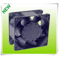 Quality Size 80*80*38MM AC Axial Fan for Ventilation (New model) for sale