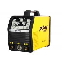 Wholesale Digital DC MIG Welder MIG270DF With Separated Wire Feeder Structure from china suppliers